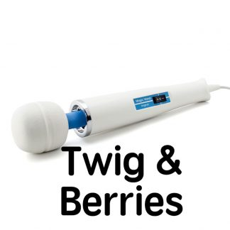 Twig and Berries Package